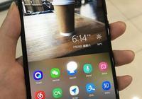 準備給老爸買部手機,小米或者華為,價格一千多的,型號太多不知道買哪款了,有哪些可以推薦的嗎?