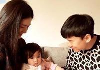 """張傑、謝娜寶寶名字首次公開,只因名字太""""特殊"""",網友都笑了!"""