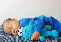 育兒說:寶寶6歲前就應該養成的5個好習慣,育兒專家告訴你