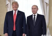 世界上有沒有美國和俄羅斯都害怕的國家,如果有,是為什麼害怕?