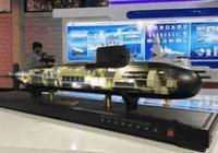 擁有超高性能的中國武器裝備,已經確定成功出口給巴鐵