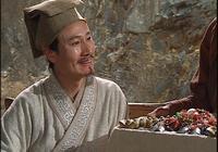 《水滸傳》:梁山三代領導人,誰才是梁山的黃金時代?