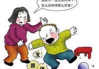 孩子的支氣管肺炎和肺炎是一回事嗎?