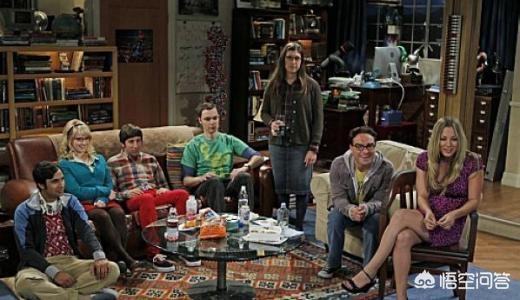 有哪些你看到第一集就停不下來的電視劇?