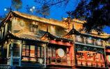 中國最悠閒的一座城市,除了喝茶就是打麻將,也是美食之都