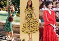 夏季裡的美麗穿搭,都有哪些搭配方案呢?