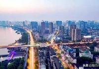 湖南這座城發威了,將再增三高鐵三高速,將要蛻變湖南第一樞紐城