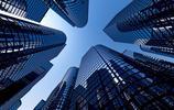 東北這座城市房價全國最低,一平方米才350元,網友:來10套