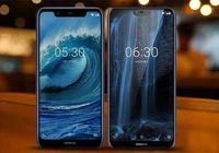 想換手機?這五款最具性價比手機,你知道多少?