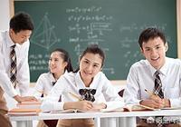 如果孩子考不上高中想復讀一年,這一年沒有學籍,按社會青年報考,合適嗎?