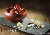 十款高利潤美食菜品,家常做法,大受酒店的歡迎