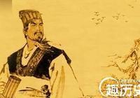 解密:三國謀士徐庶與名相諸葛亮誰更勝一籌?