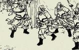 岳飛槍挑小樑王,闖下塌天大禍,多虧兩人出頭,得以全身而退