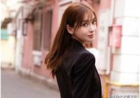 baby新戲《摩天大樓》搭郭濤、楊子姍,網友:擔心郭濤的演藝生涯