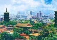 閩南古城故事多!這兩個小城有你意想不到的閩南風情和臺灣味道
