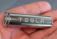修車工拆開特斯拉,車主看完花幾百萬就只買了7千節5號電池