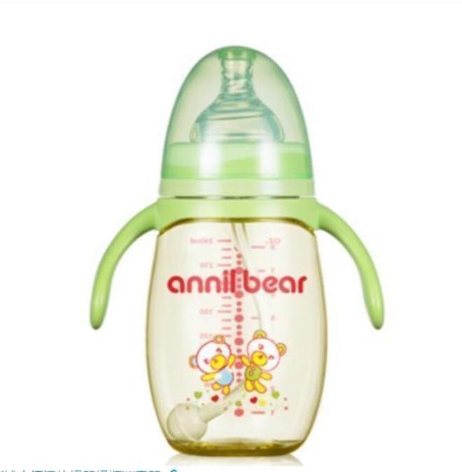 這樣洗奶瓶是害了寶寶!別再犯錯了!為了寶寶花一分鐘時間看看吧