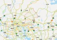 廣州唯一千年古縣