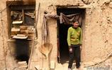 軲轆,女人和井,陝西農村78歲大娘說出了一個溫心的故事