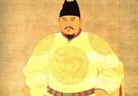 假設朱棣再多活一年,你認為他會效仿朱元璋將皇位直接傳給孫子嗎?為什麼?