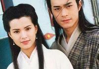 《神鵰俠侶》小龍女寧可一個人在絕情谷底生活十六年也不尋找楊過,那麼小龍女真的愛楊過嗎?