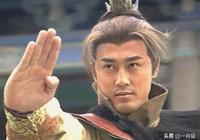 《大唐雙龍傳》翻拍的最佳陣容,青春顏值與演技都有,可惜缺一角