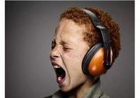 雅思聽力如何提高?