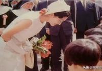 日本第一美的皇后,用親身經歷告訴你,婚後生活如牢獄般痛苦!