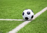 競猜足球分析歐冠杯:波爾圖VS利物浦