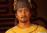 宮女補龍袍不慎留下一根針,朱元璋被刺傷後,為何殺了三個太監