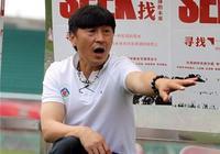 怎麼評價河南建業主教練賈秀全?