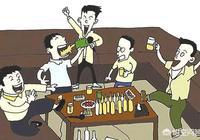 南通港閘26歲小夥聚餐時飲酒過度身亡,同席飲酒者受罰, 你怎麼看?