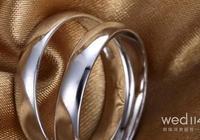 白金戒指怎麼看真假 白金戒指的鑑別方法