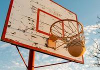 在籃球場上被不懂籃球的人嘲諷是怎麼樣的感受?