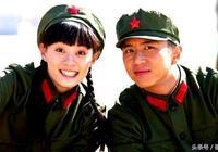 娛樂圈因為拍戲走到一起然後結婚的明星,鄧超孫儷上榜