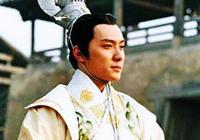 燕太子丹在刺秦計劃中扮演什麼角色,他是怎麼說動荊軻的