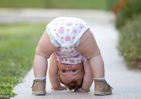 與兩歲寶寶相處的十三個小妙招,有助於培養孩子的自我意識