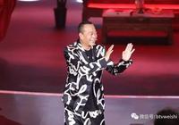 """「跨界喜劇王」沒想到你是這樣的TVB""""男神""""!"""