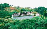 作為全日本最美的村莊之一,據說在江戶時代就已建成