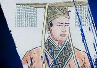 中國皇帝之四十五:西晉愍帝司馬鄴-西晉滅亡