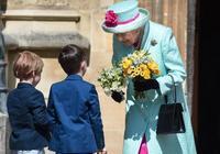 威廉、哈里、查爾斯王子同框太帥氣!28個英倫紳士品牌拿走不謝