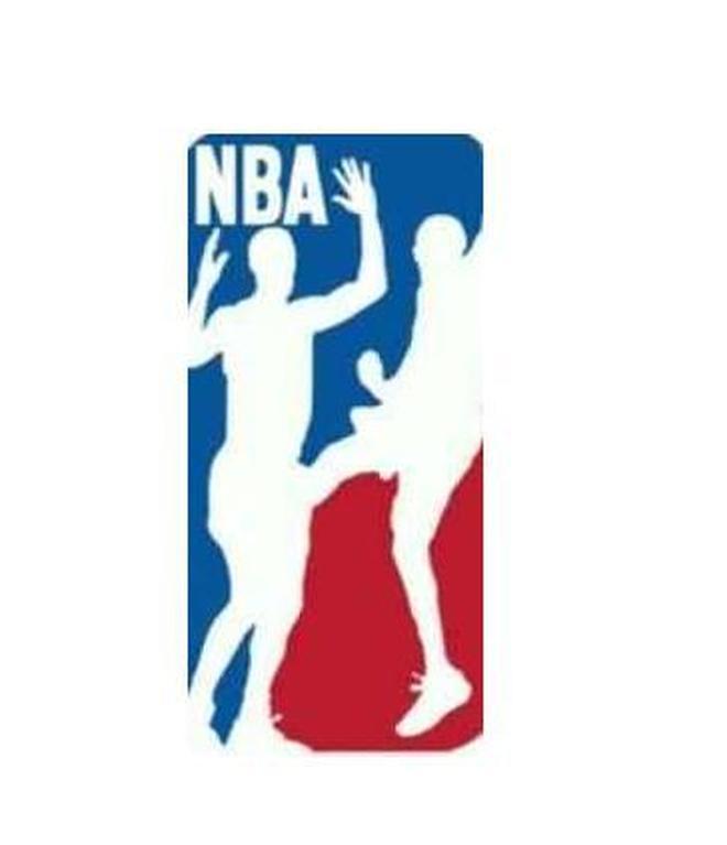 韋斯特不想再當logo男,如果NBA聯盟改logo,下面的設計哪個更靠譜:我覺得只有第6個沾點邊