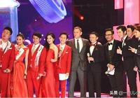 湖南衛視2019春晚主持陣容公佈,快樂家族僅1人,還不是何炅