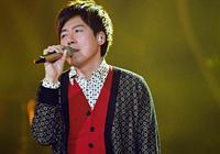 臺灣曾有歌手鄭智化、黃安、邰正宵、伍思凱、庾澄慶、伍佰、張宇