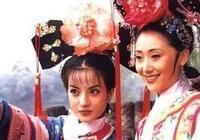 她視趙薇林心如為親生女兒,如今憑藉《歡樂頌2》再戰娛樂圈!