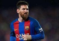 週六西班牙國王杯分析:巴薩VS巴倫西亞