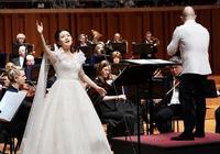 雷佳譚盾攜手費城交響樂團全球首演《九色鹿》