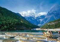 瀘沽湖和玉龍雪山,哪裡更值得去?