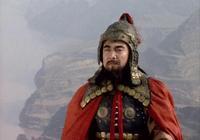 曹操擊敗袁紹,是怎麼對待袁紹妻子的呢?
