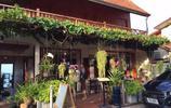 東南亞旅遊遊記 泰國蘇梅島漁民村旅行遊玩 遍地美食的旅遊景點